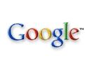 Google - 搜尋